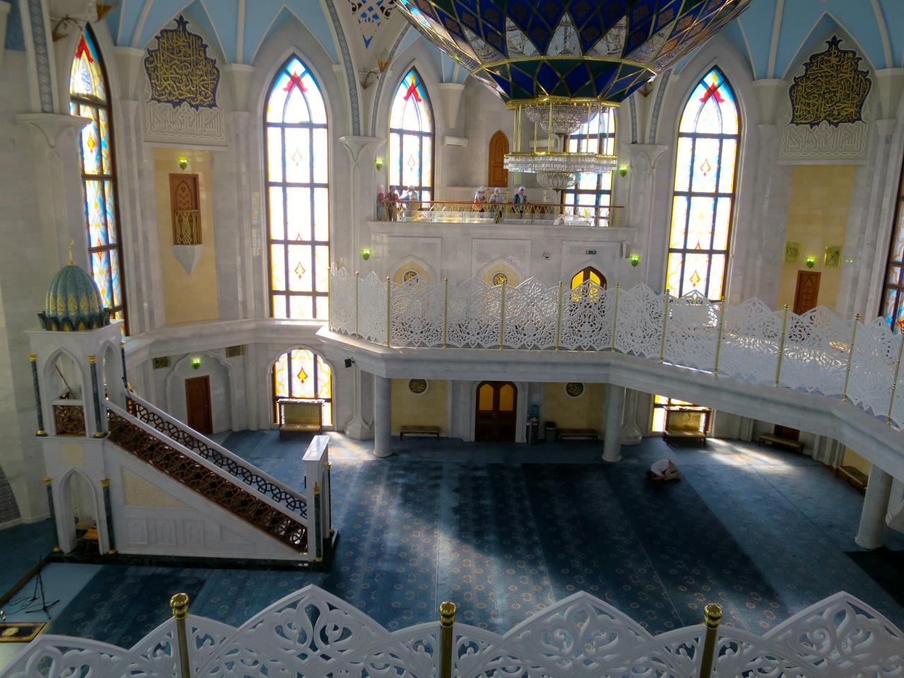 Kazan 1 36