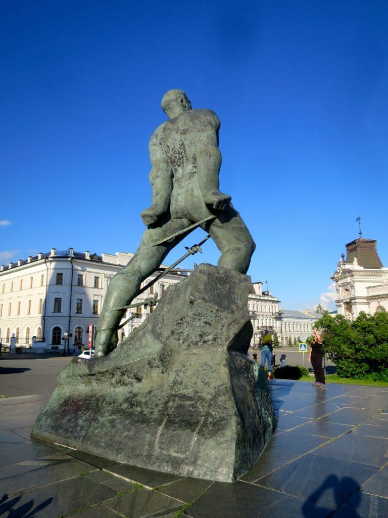 Kazan 1 39