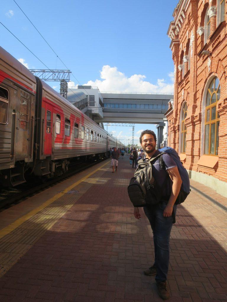 Kazan 1 45