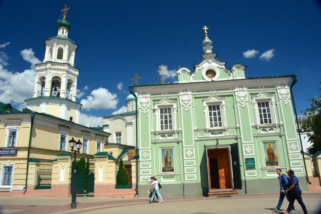 Kazan 1 47
