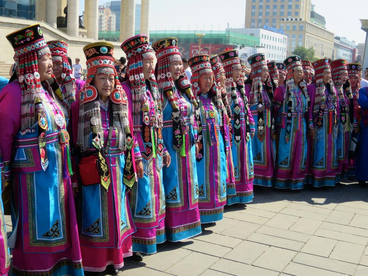 Naadam 1 09