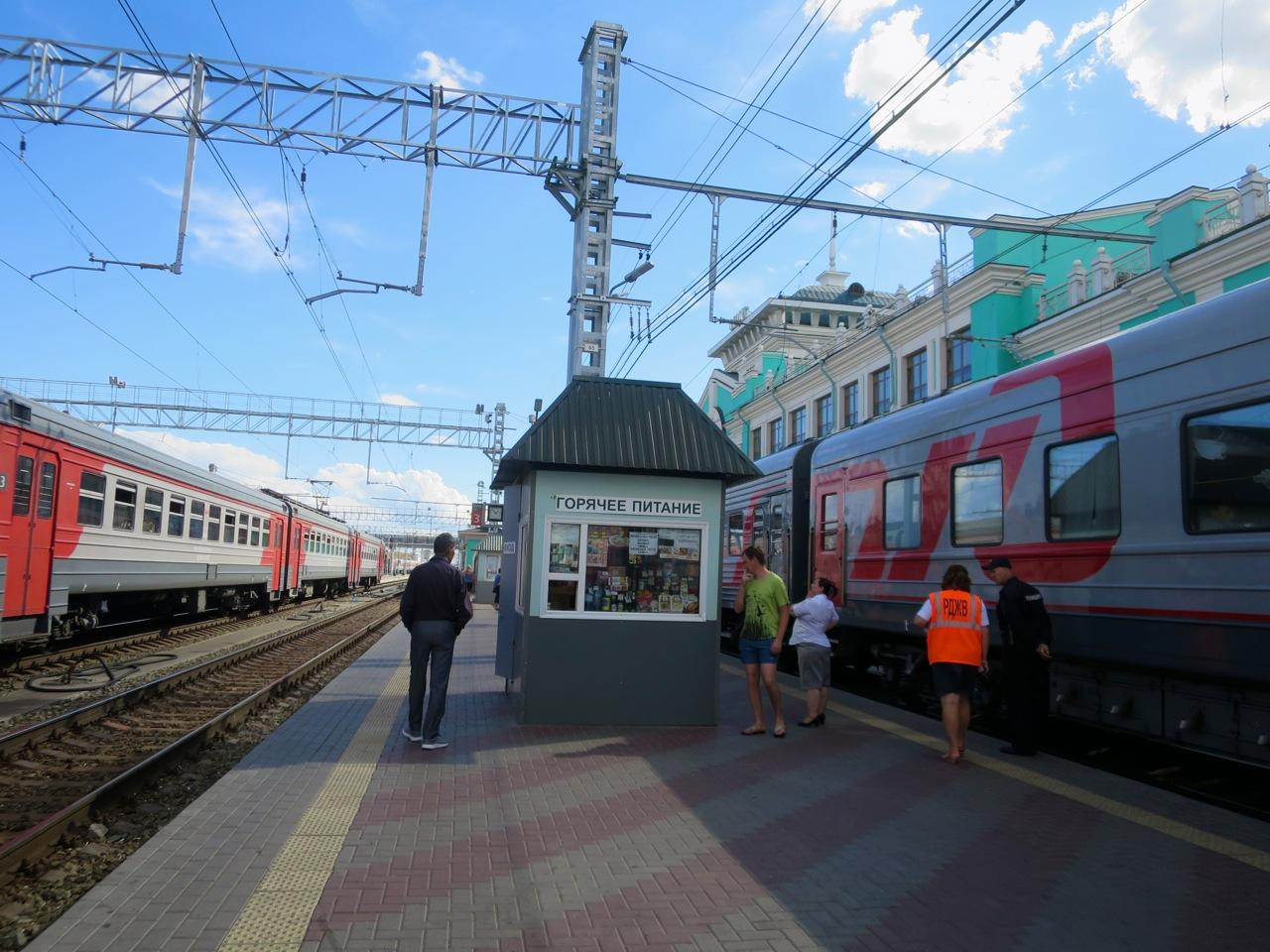 Trens na Russia 1 01