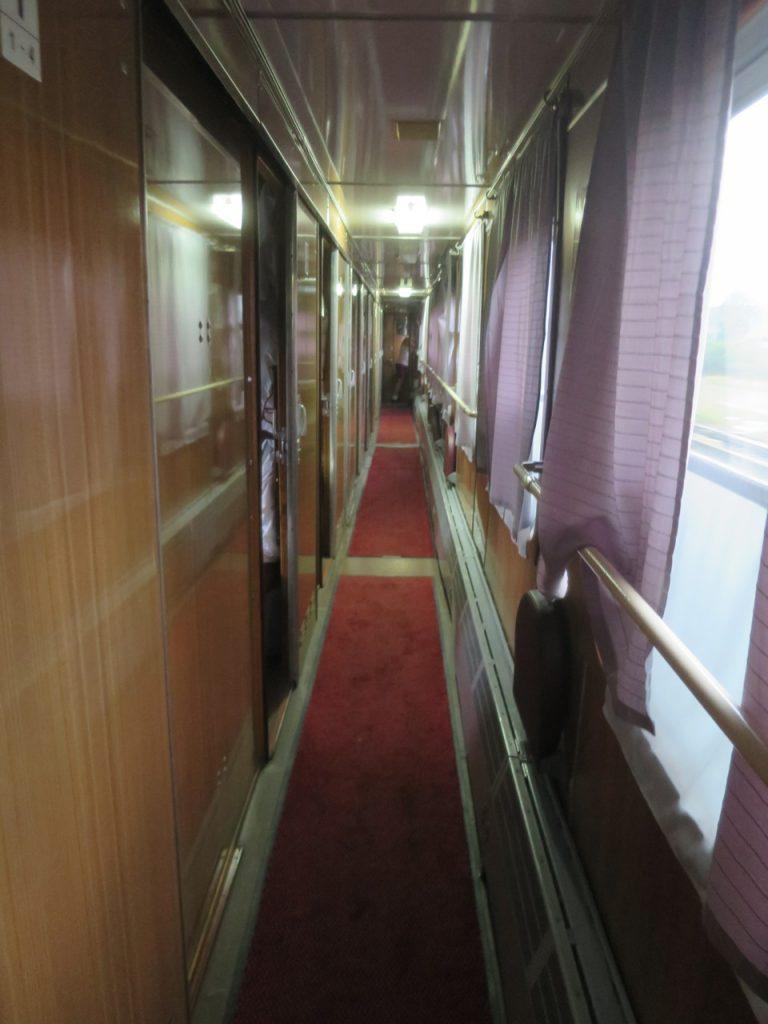 Trens na Russia 1 02b
