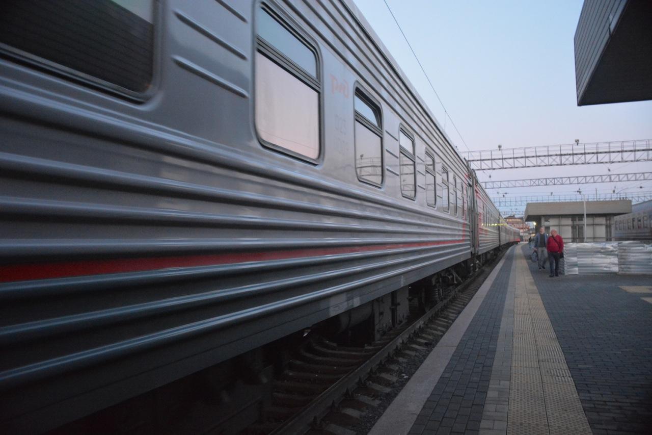 Trens na Russia 1 03