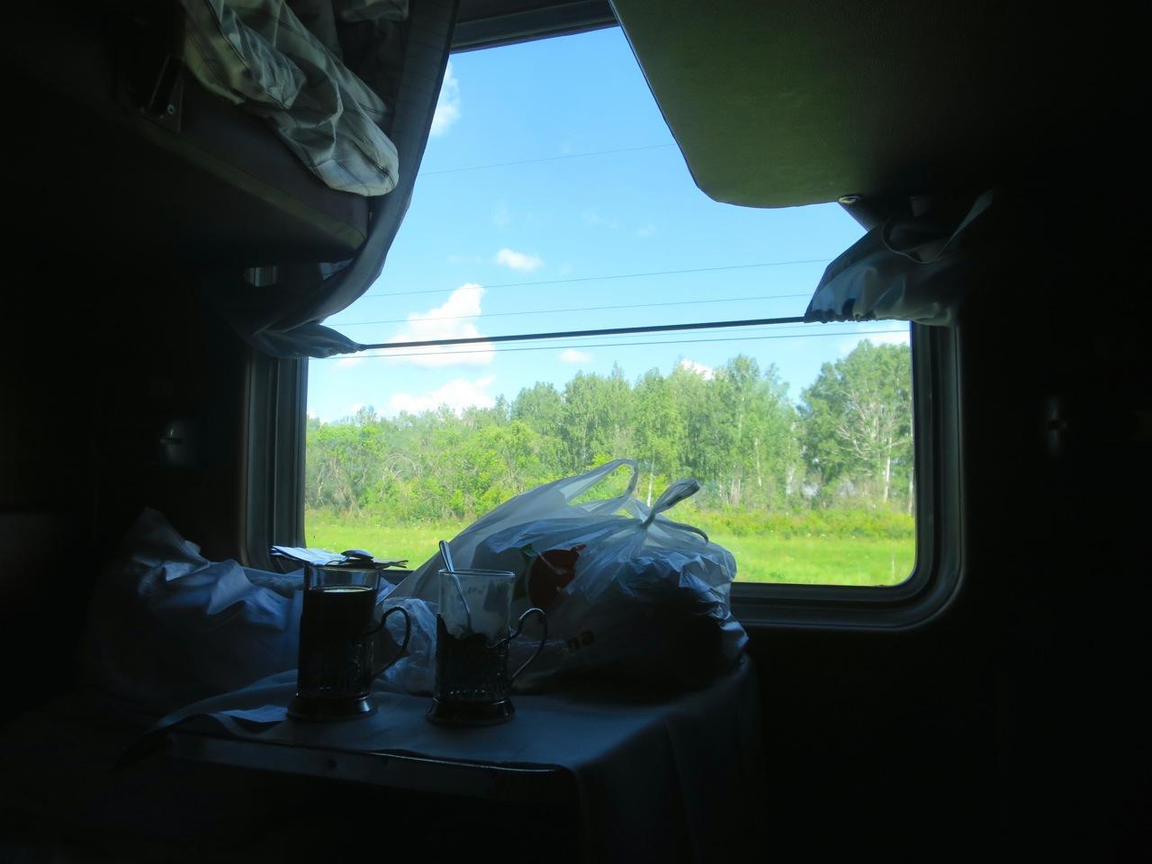 Trens na Russia 1 06
