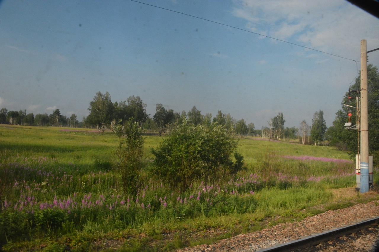 Trens na Russia 1 07