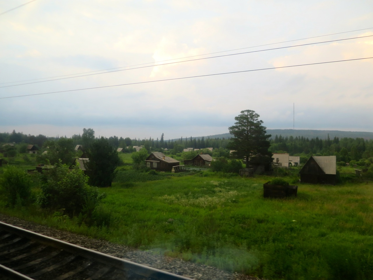 Trens na Russia 1 08