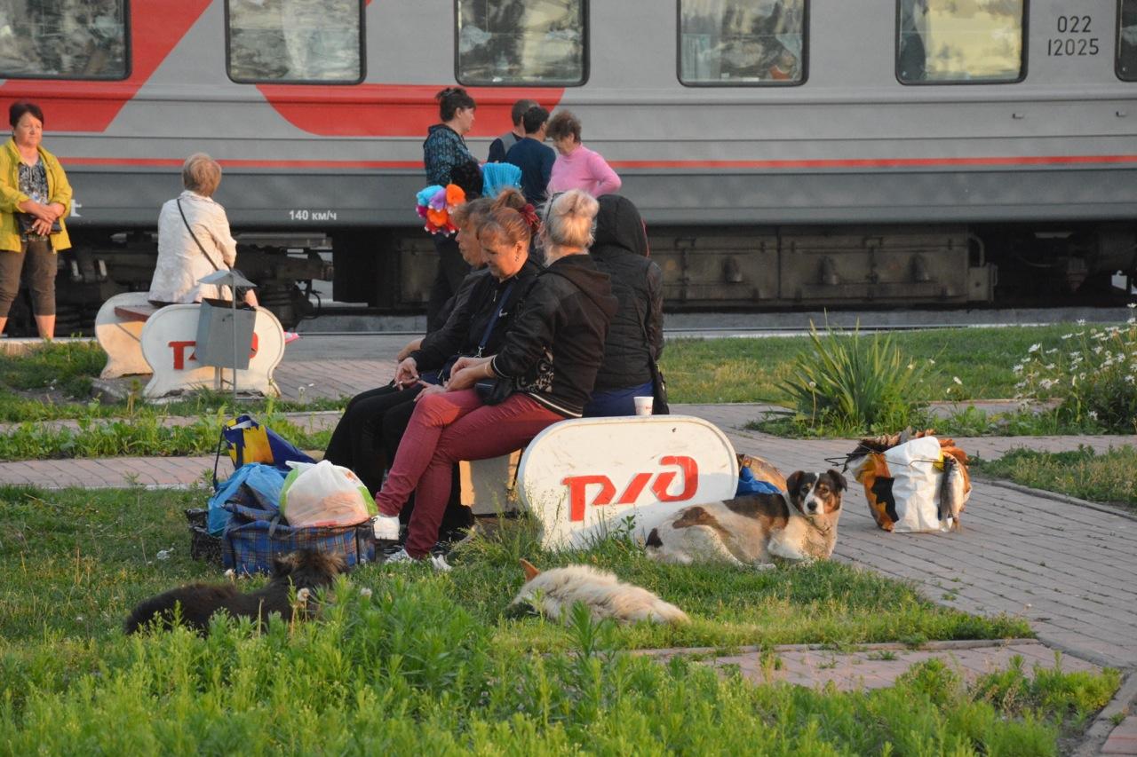 Trens na Russia 1 12
