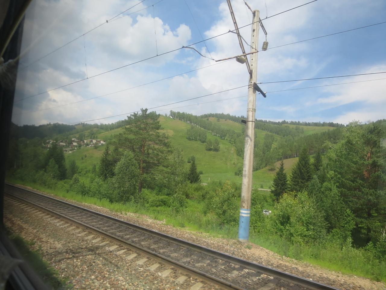 Trens na Russia 1 15