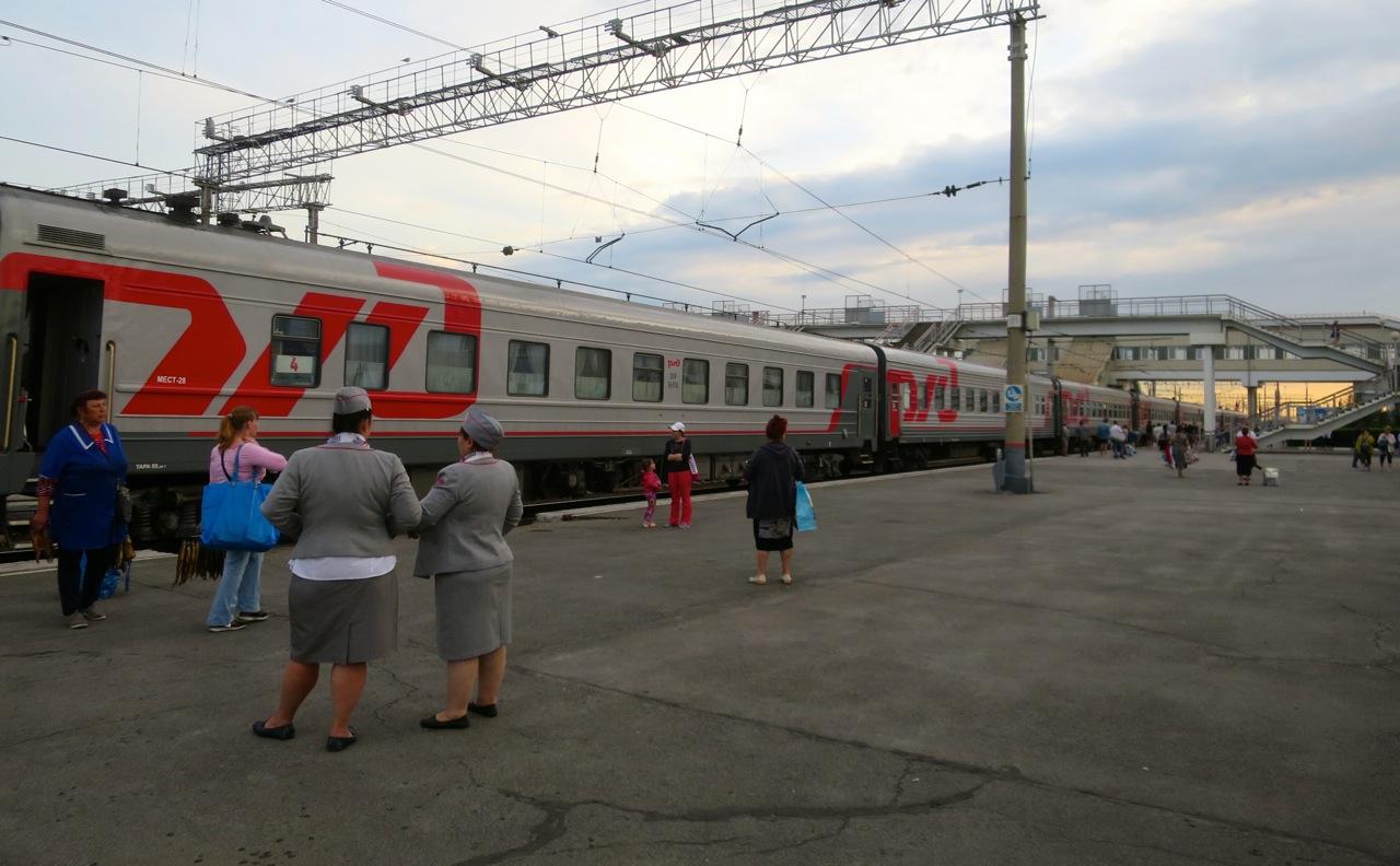Trens na Russia 2 01b