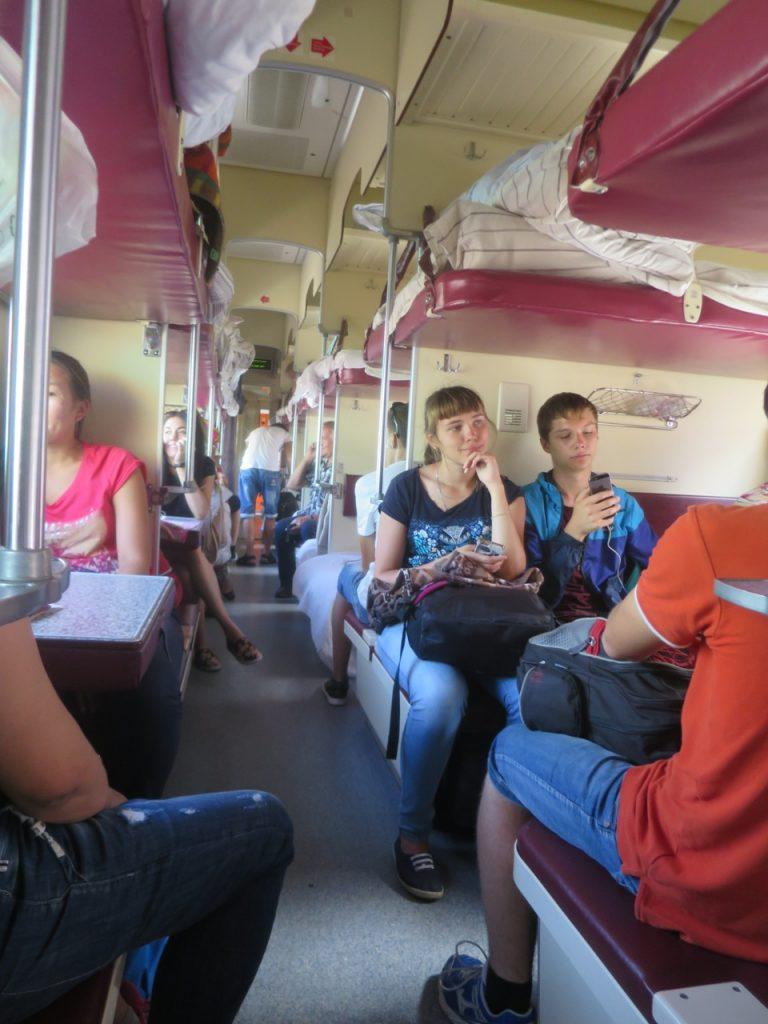 Trens na Russia 2 02