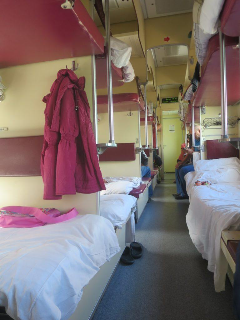 Trens na Russia 2 03