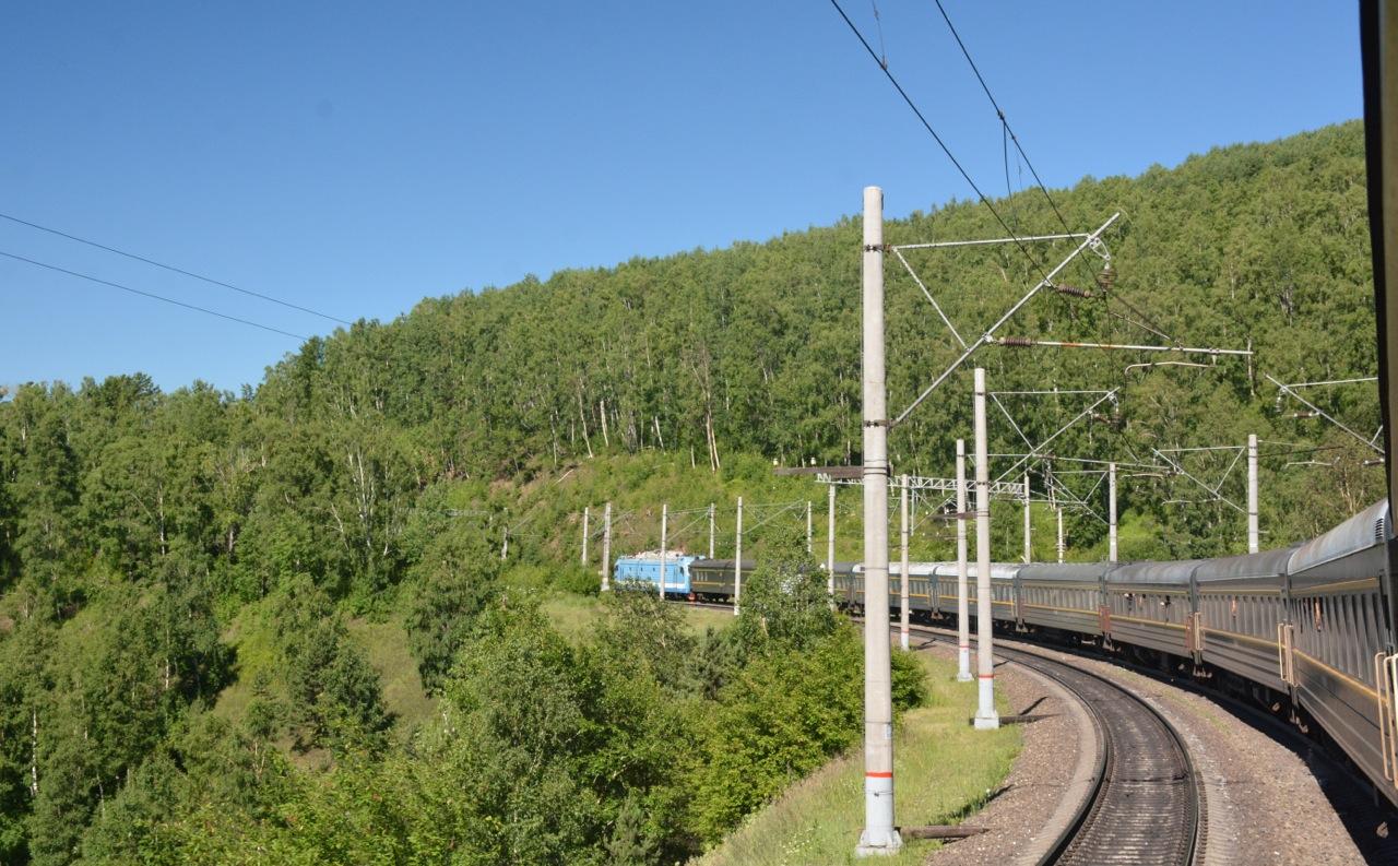 Trens na Russia 3 06