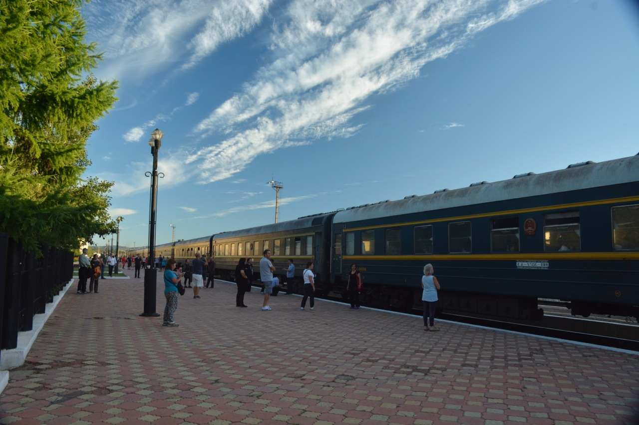 Trens na Russia 3 11
