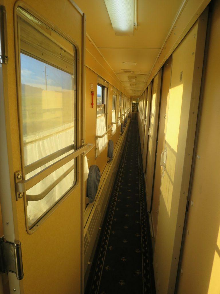 Trens na Russia 3 12