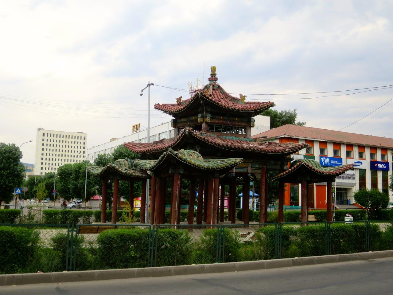 Ulaanbaatar 1 02