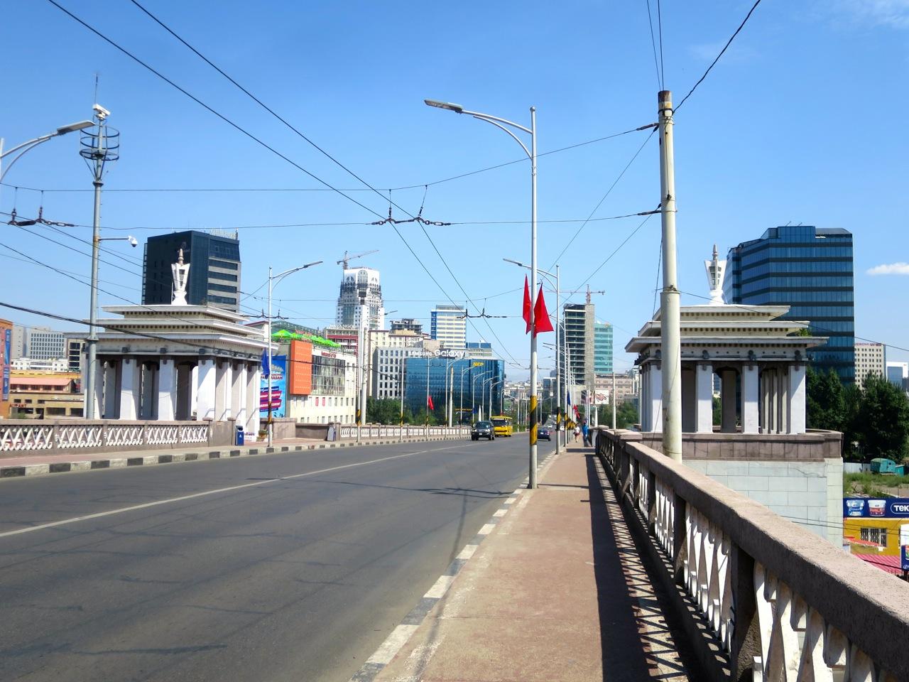 Ulaanbaatar 1 03