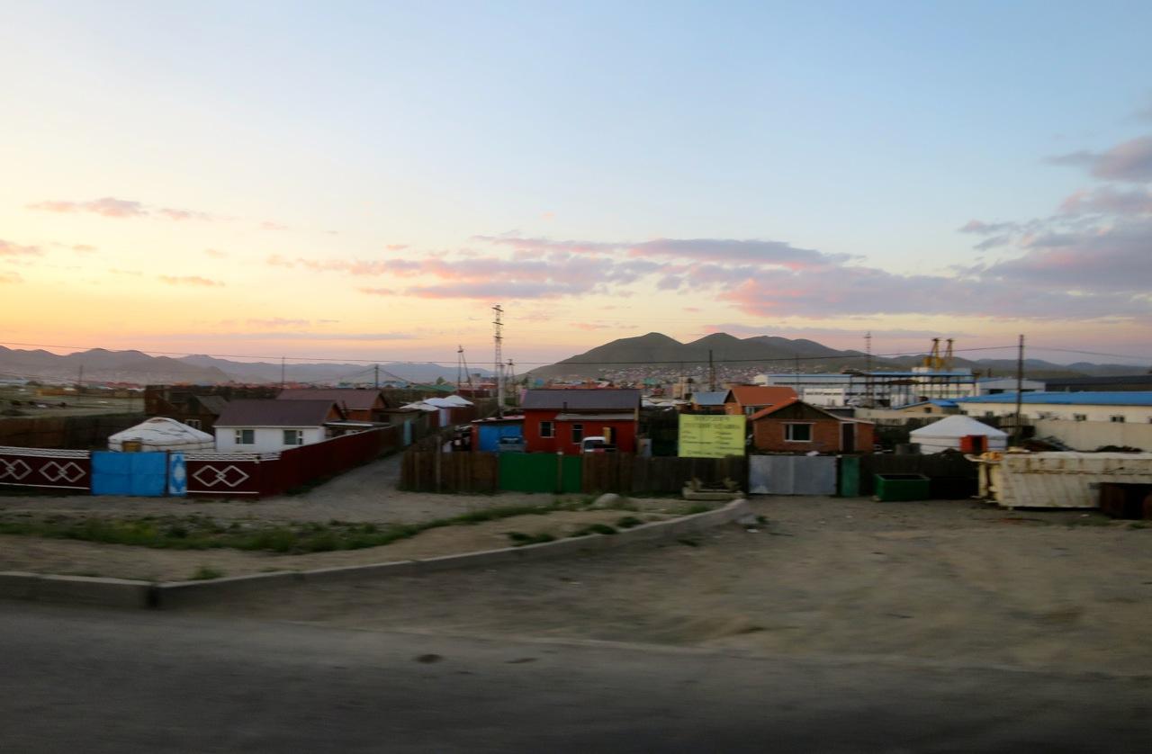 Ulaanbaatar 1 05