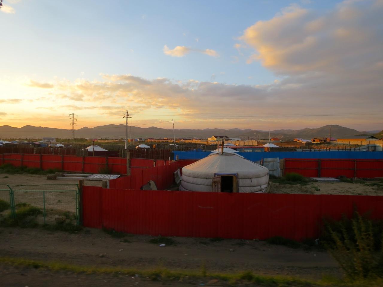 Ulaanbaatar 1 06
