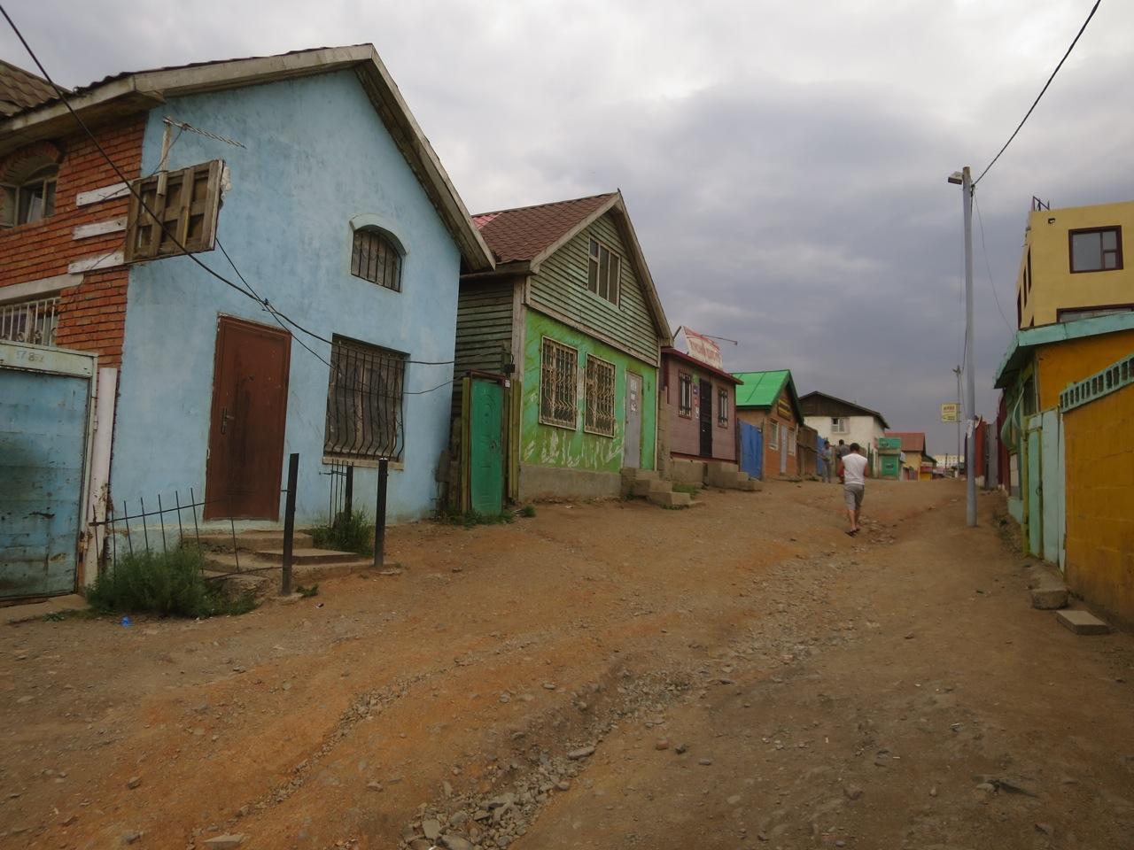 Ulaanbaatar 1 07