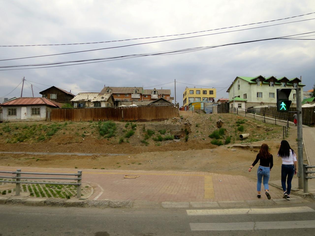 Ulaanbaatar 1 08