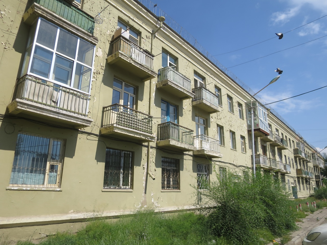 Ulaanbaatar 1 09