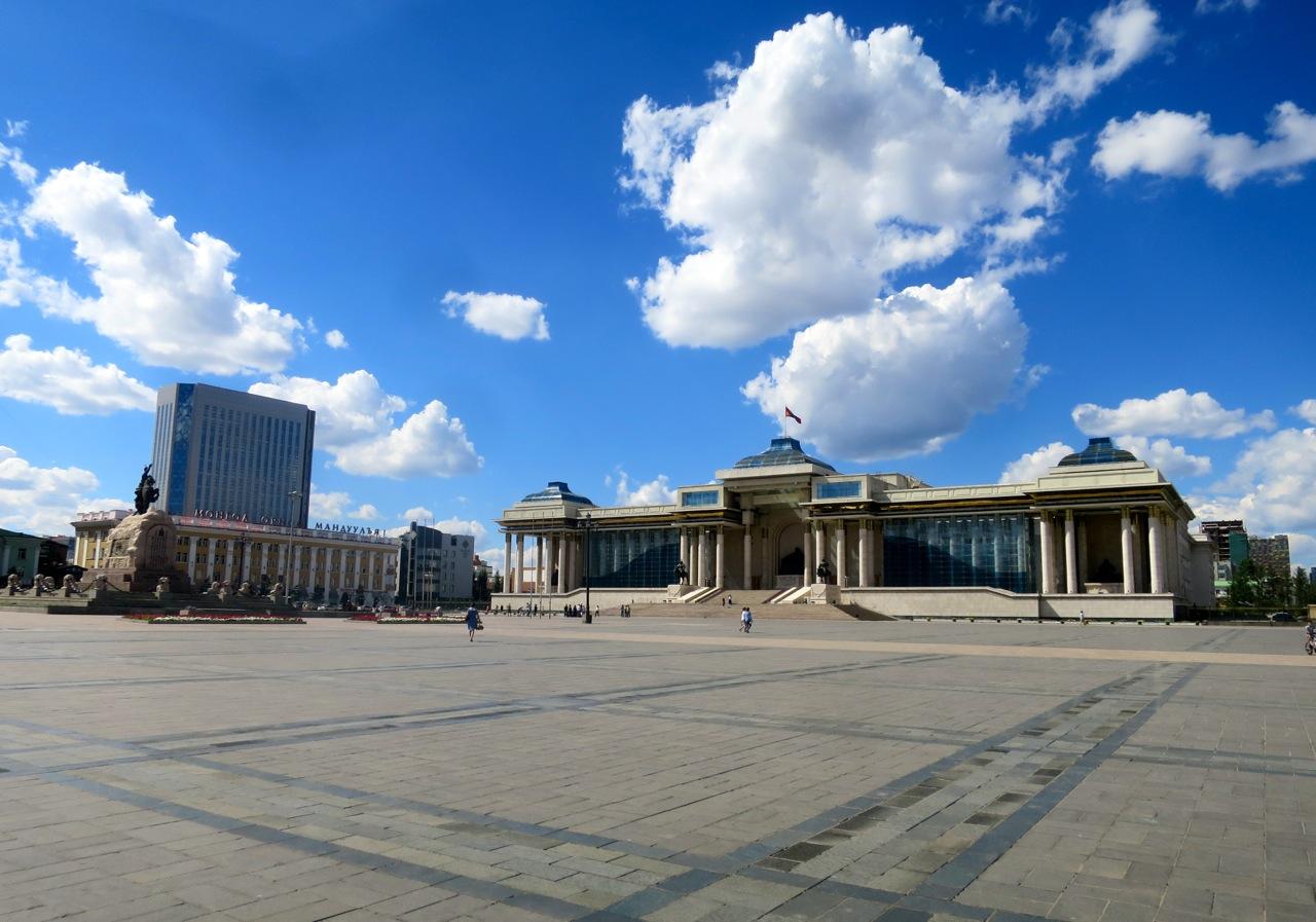 Ulaanbaatar 1 15