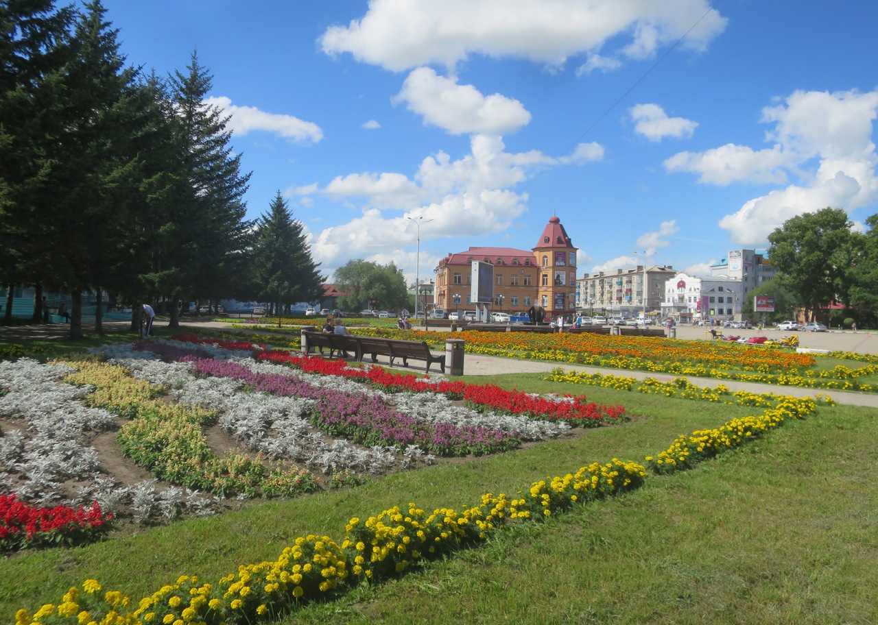 Belogorsk 1 01