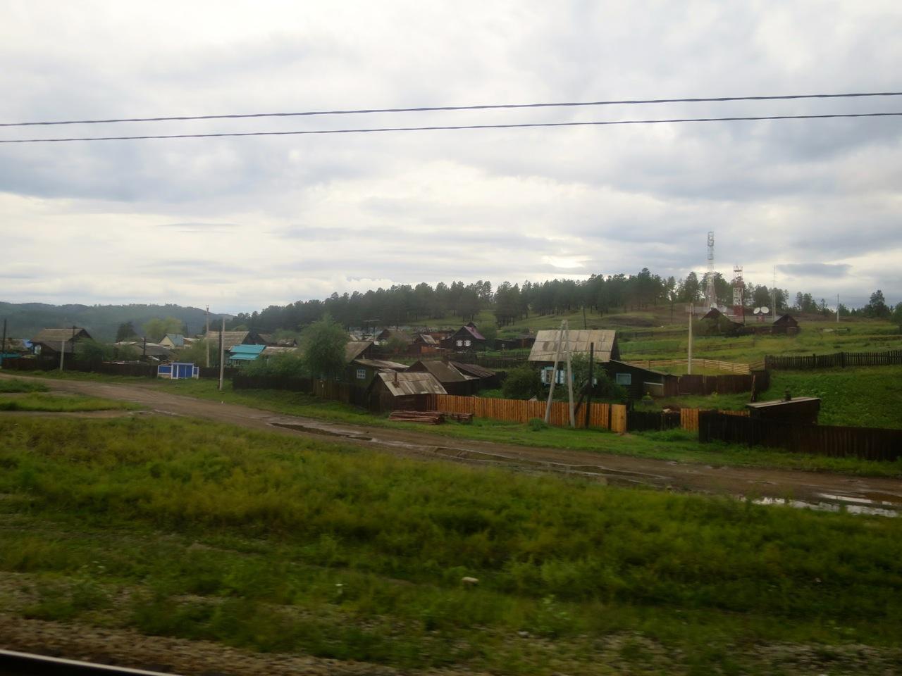 Belogorsk 1 02