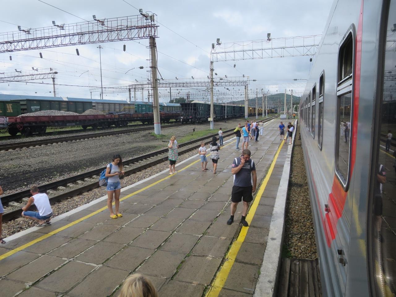 Belogorsk 1 03