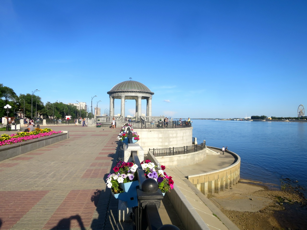 Blagoveshchensk 1 03