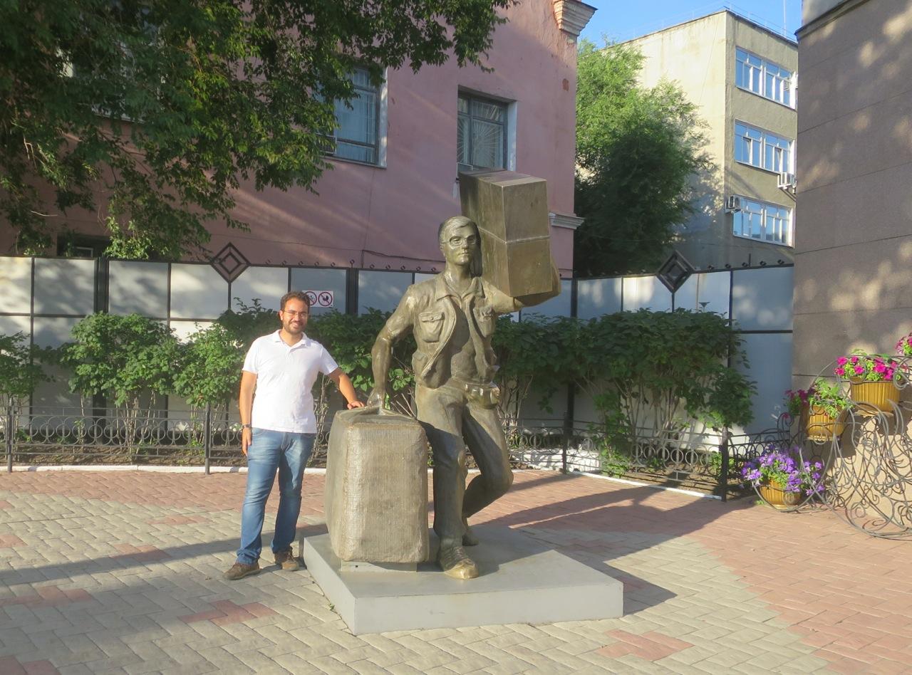 Blagoveshchensk 1 06