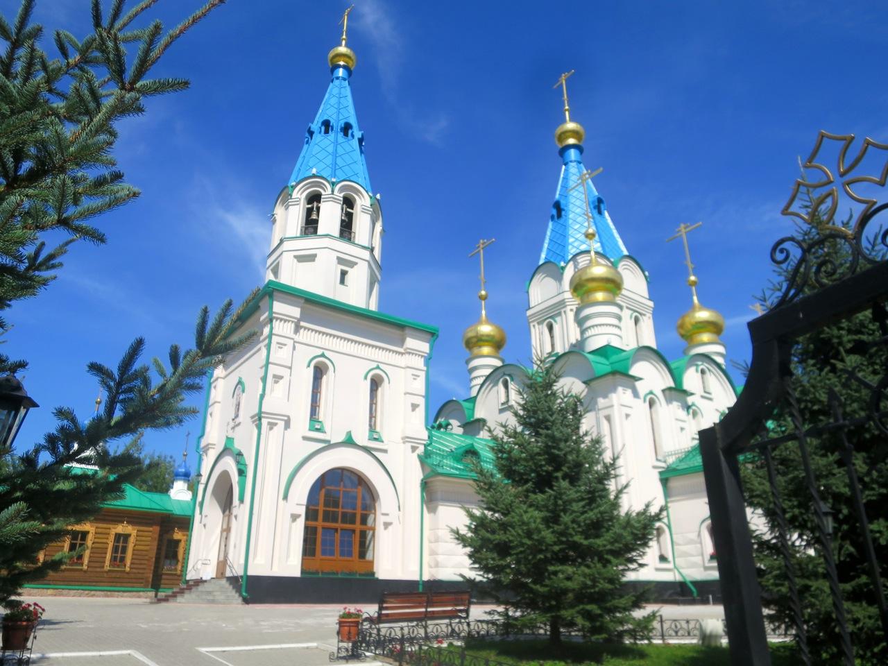 Blagoveshchensk 1 09