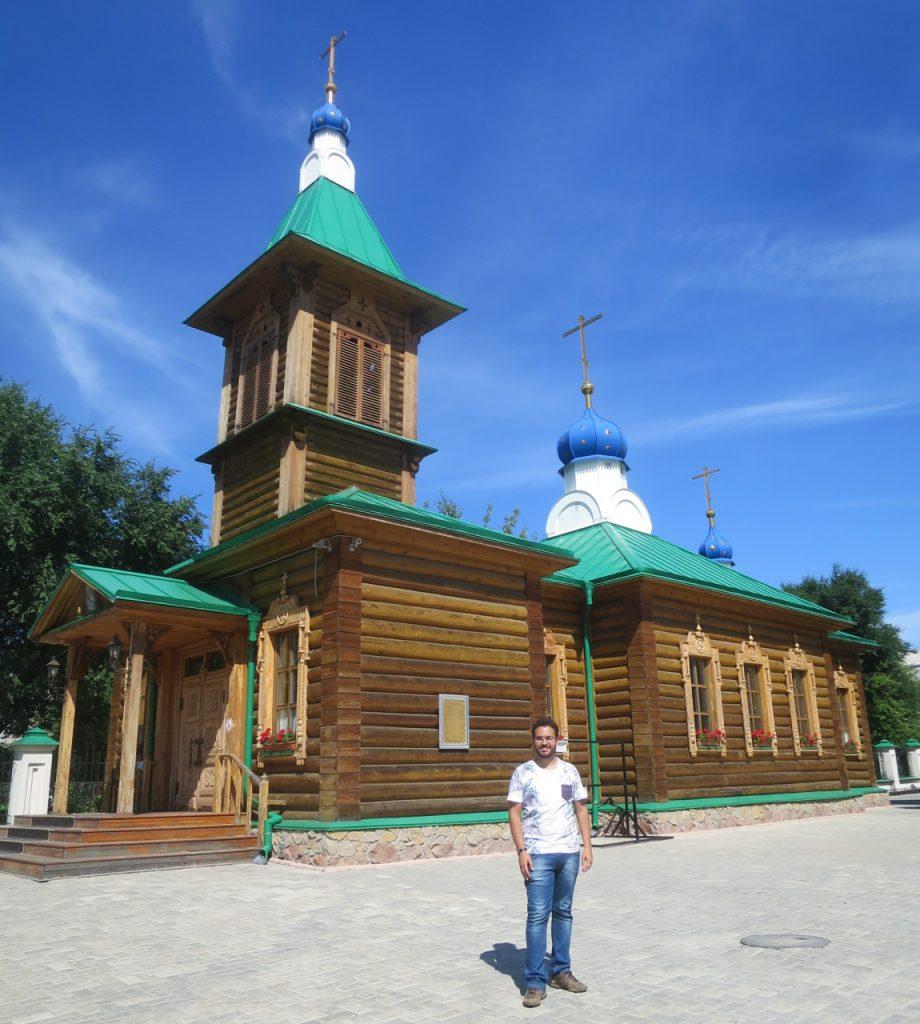 Blagoveshchensk 1 16