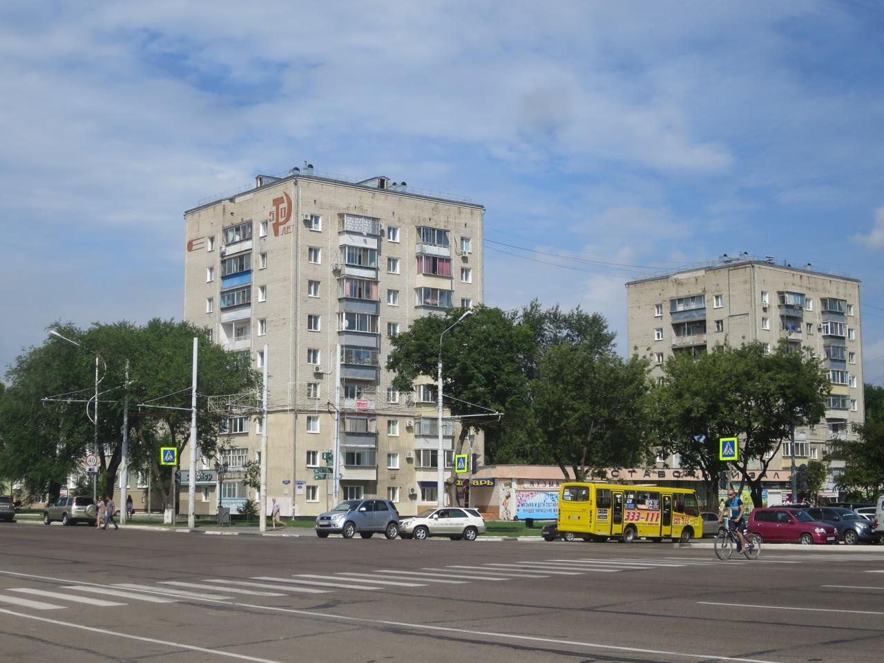 Blagoveshchensk 1 19