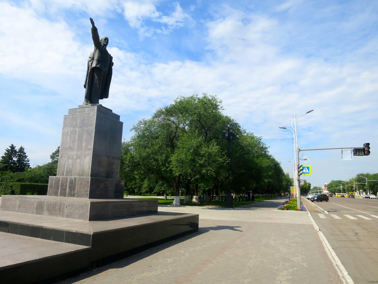 Blagoveshchensk 1 20