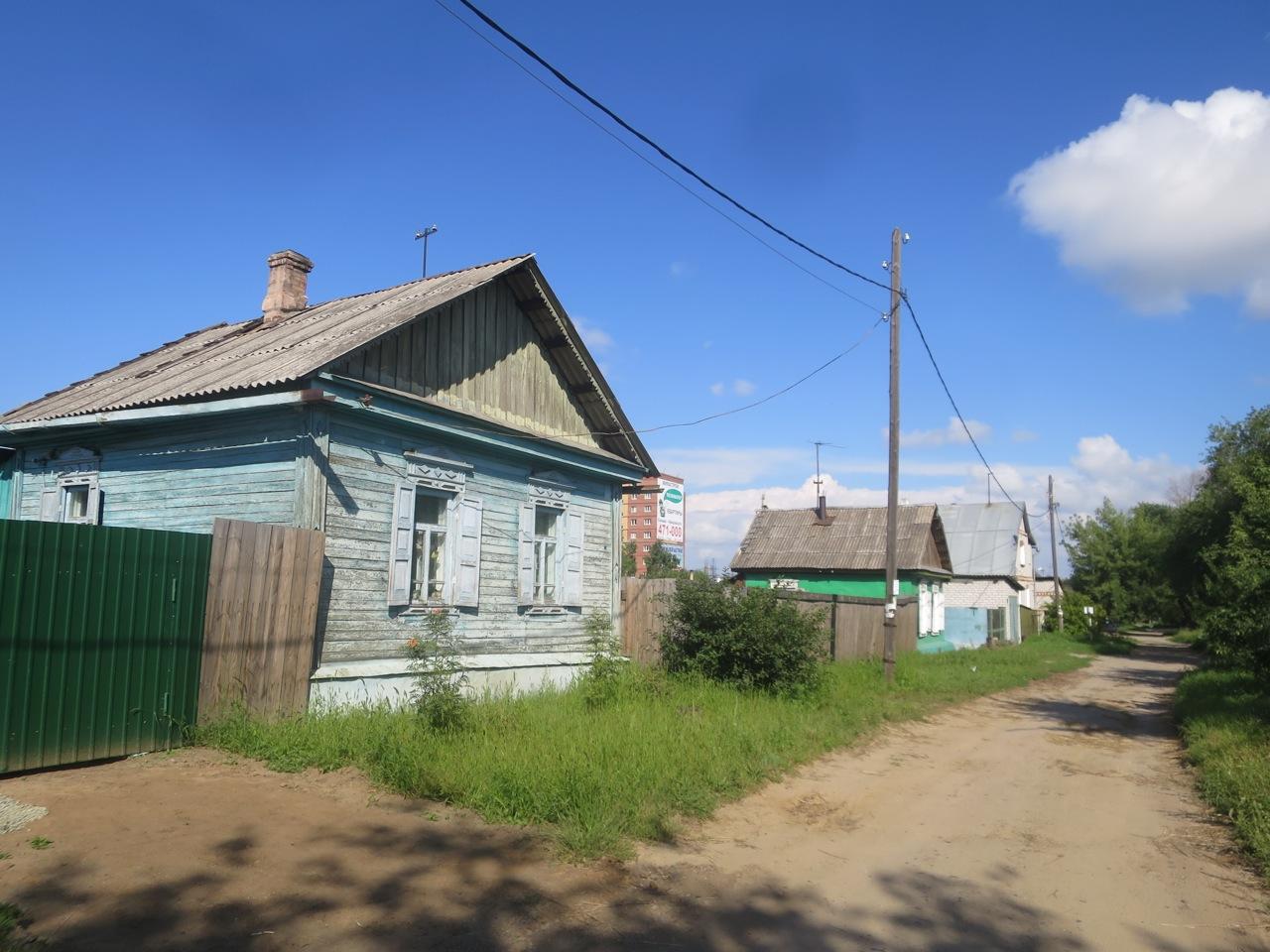 Blagoveshchensk 1 21