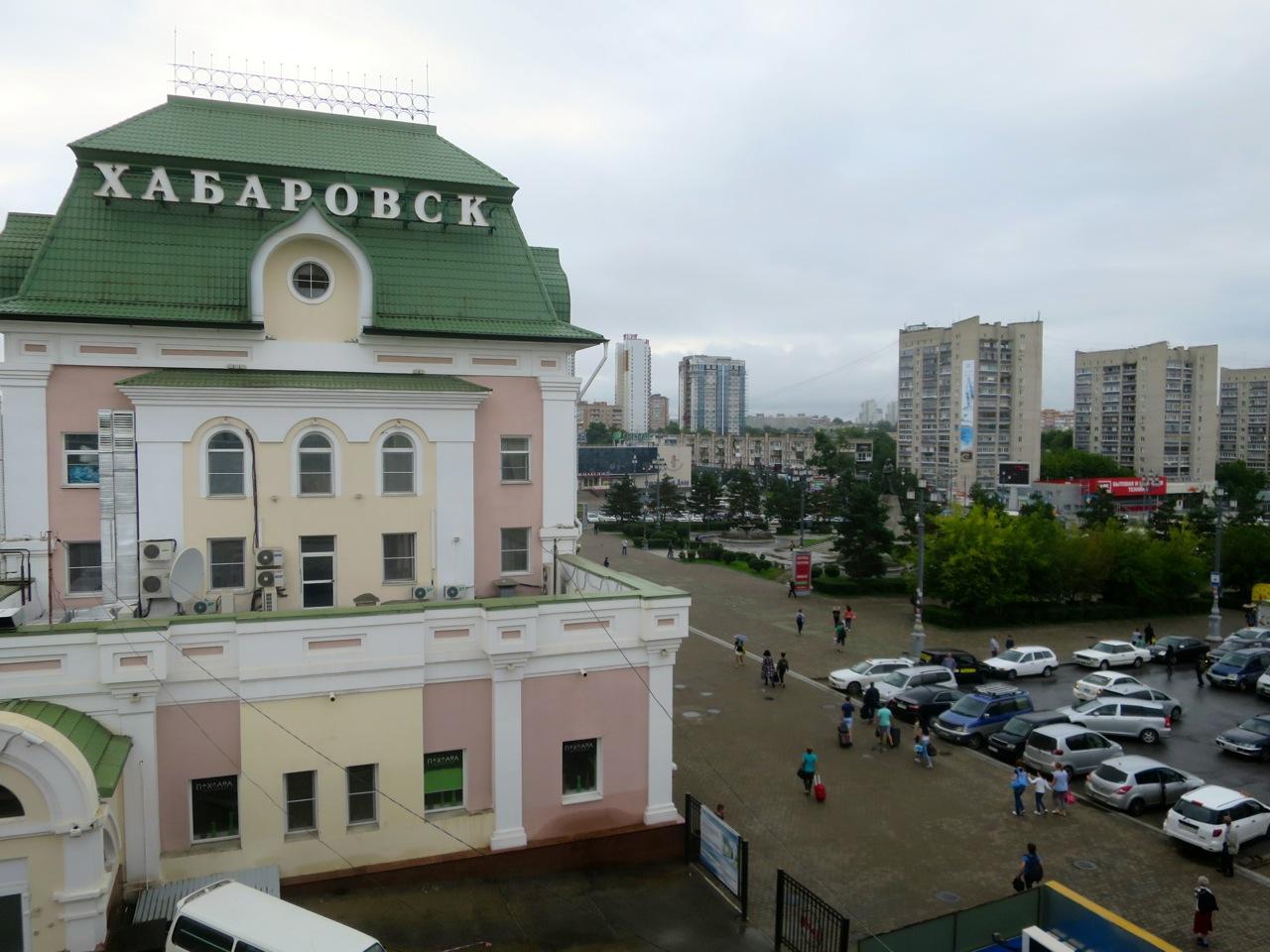 Khabarovsk 1 04