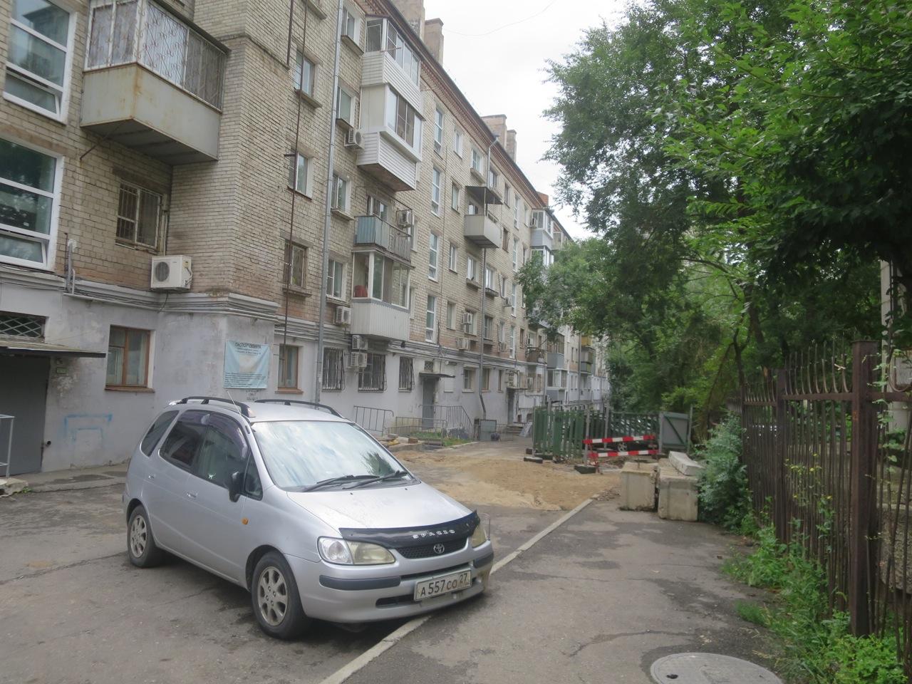 Khabarovsk 1 06