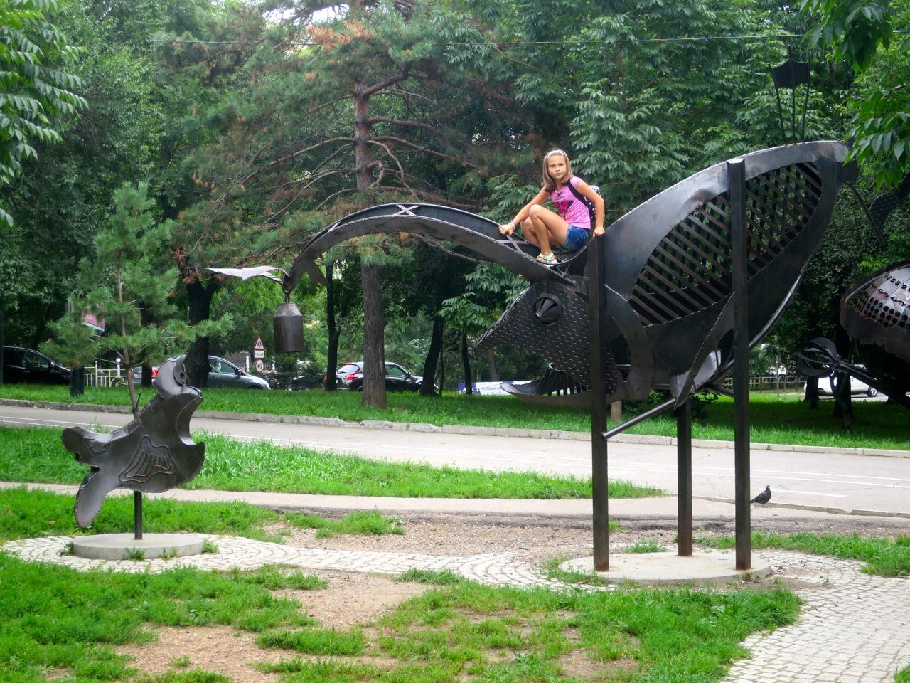 Khabarovsk 1 09