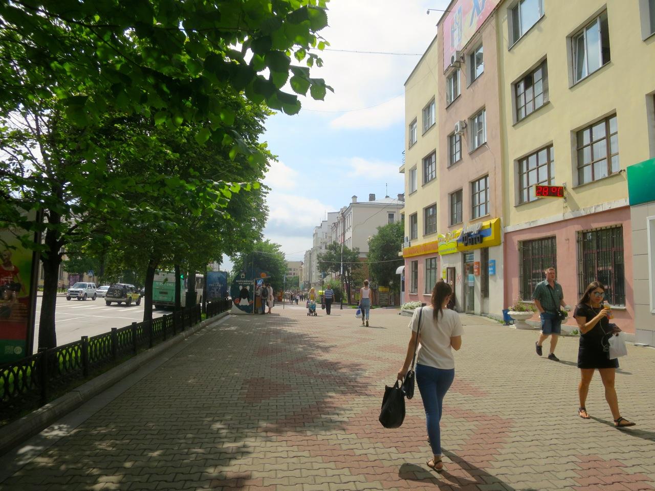 Khabarovsk 1 14