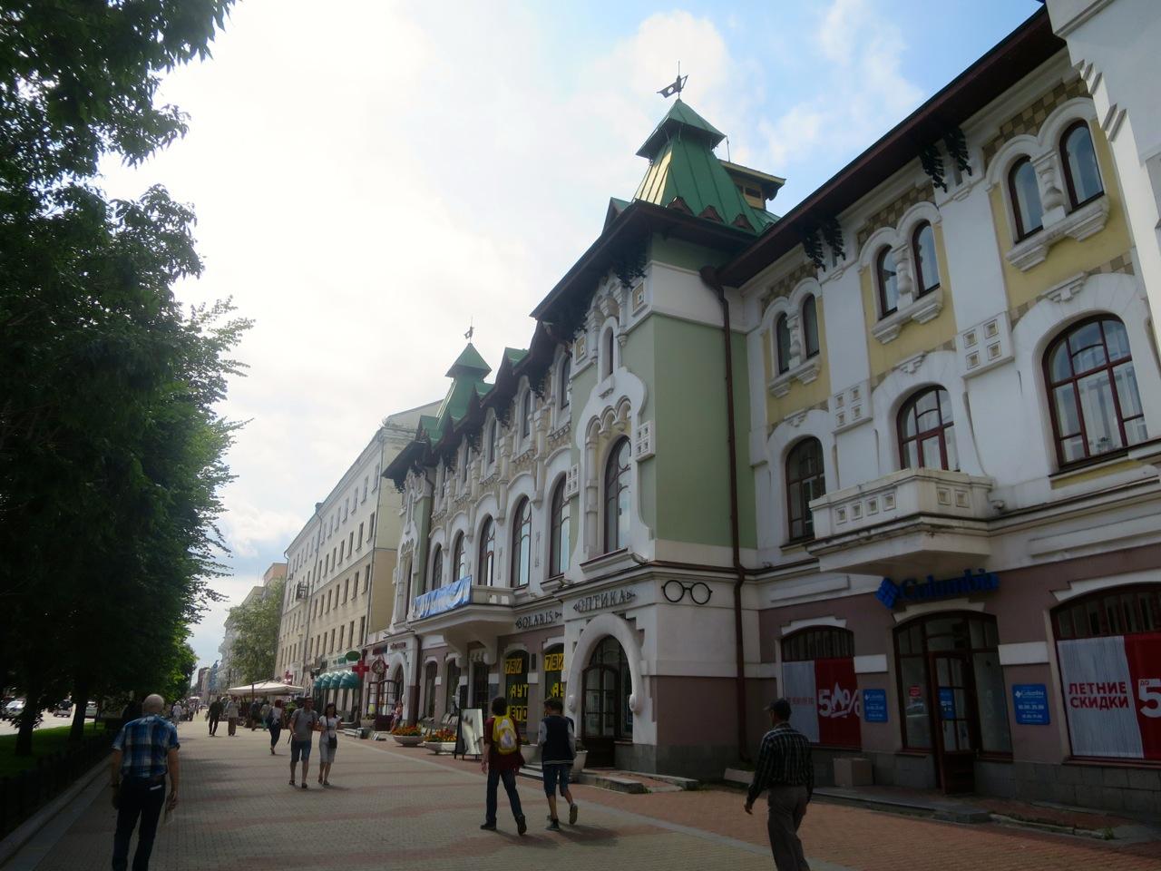 Khabarovsk 1 17