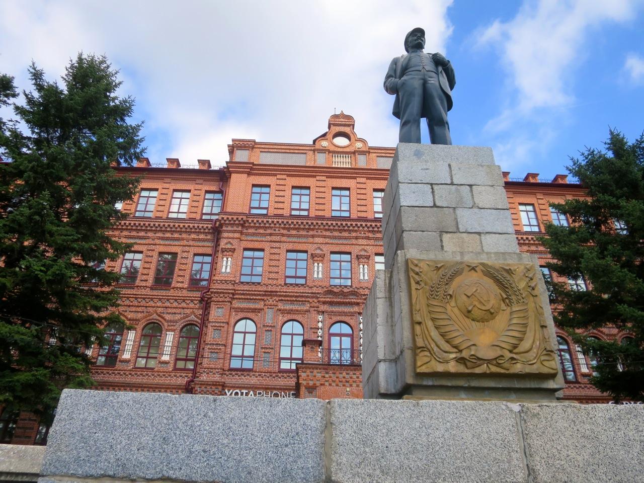 Khabarovsk 1 20