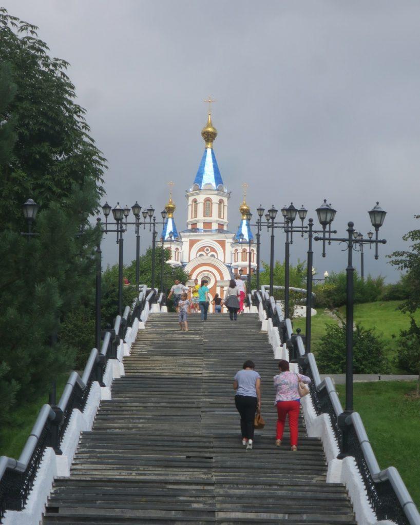 Khabarovsk 1 22