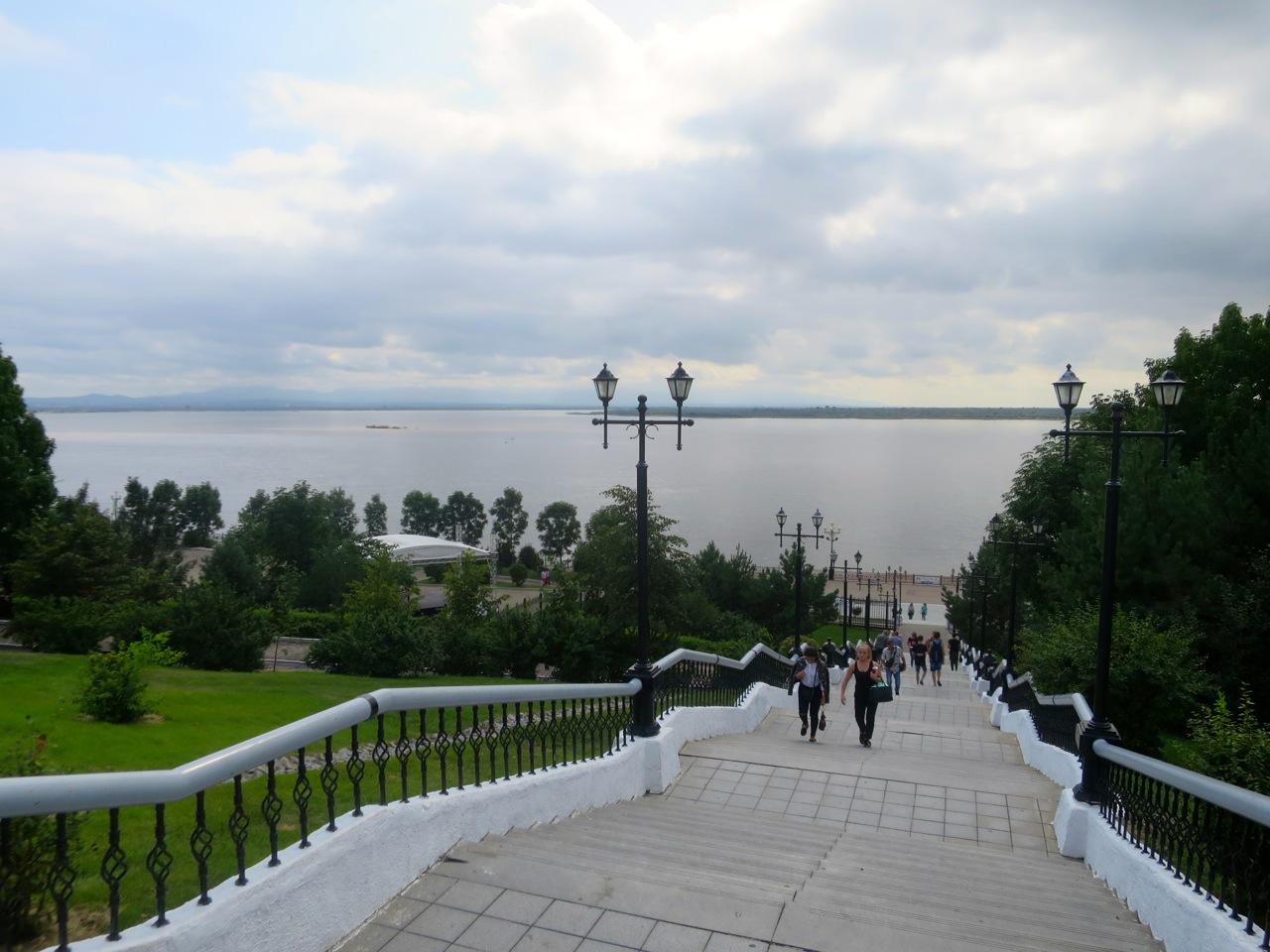 Khabarovsk 1 23