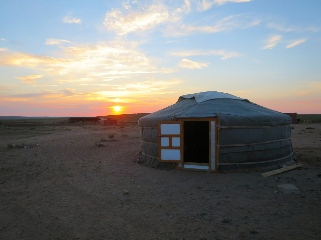 Tour Mongolia 1 01
