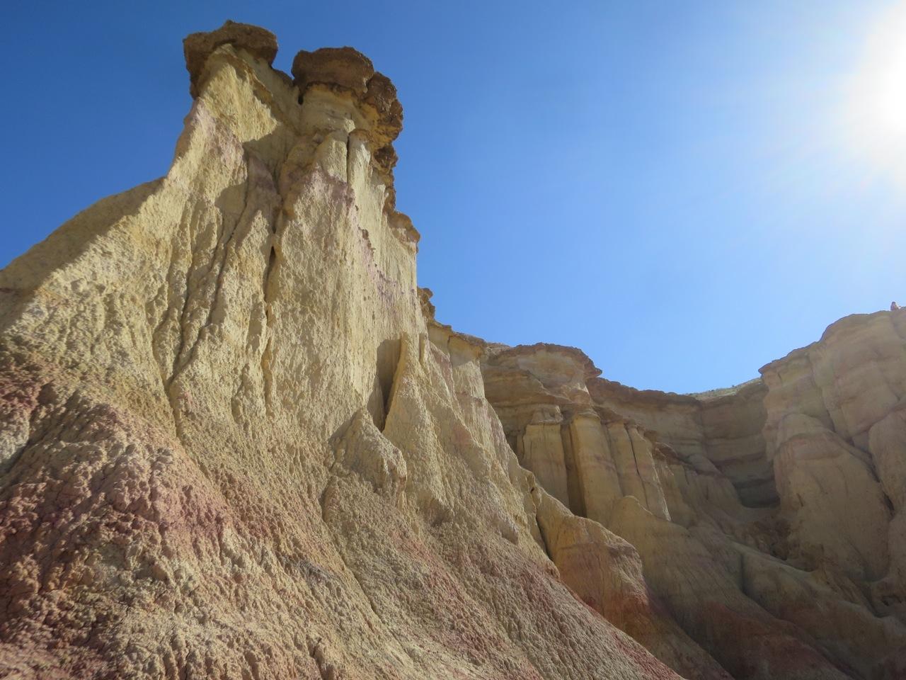 Tour Mongolia 1 30