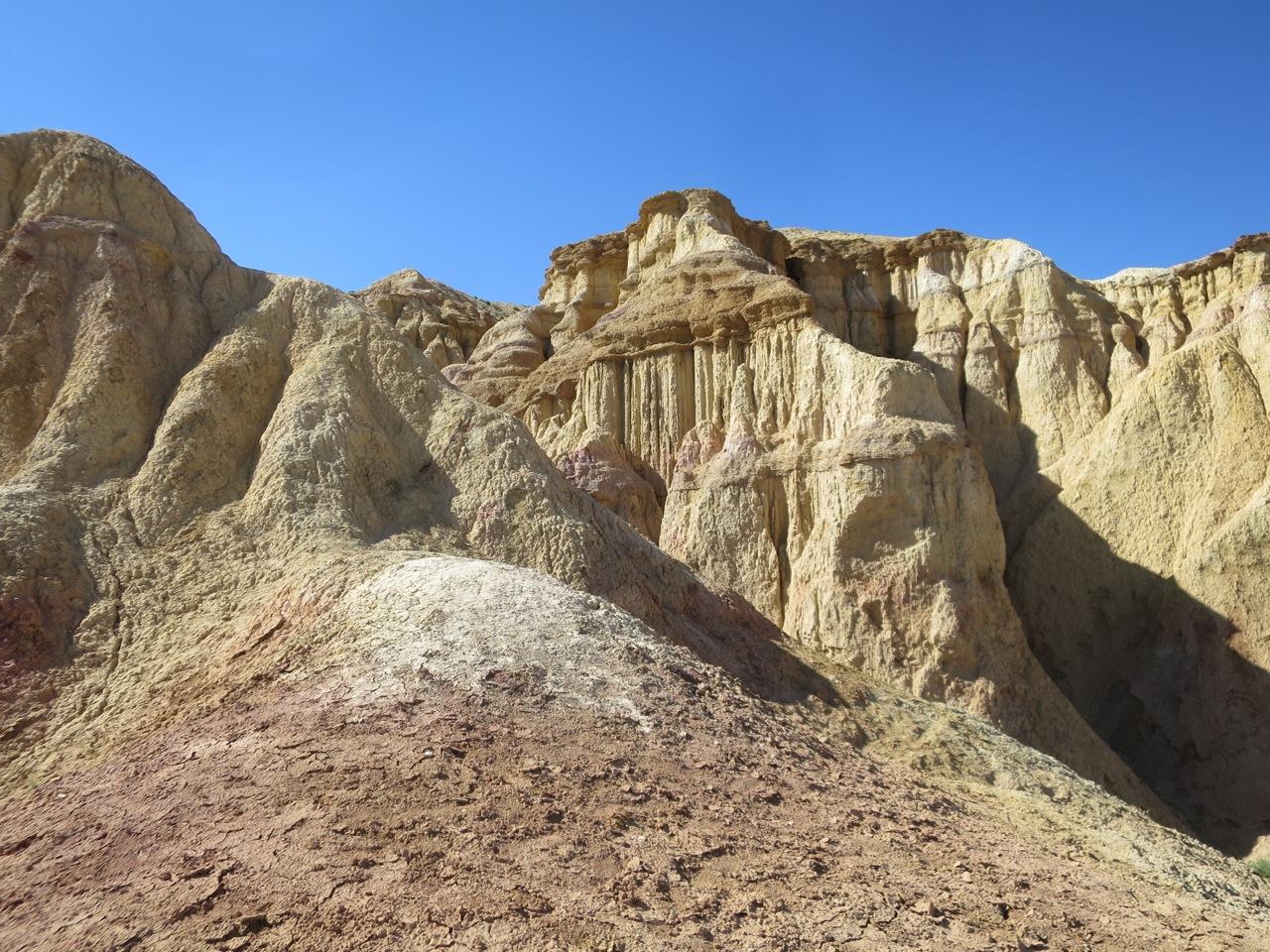 Tour Mongolia 1 32