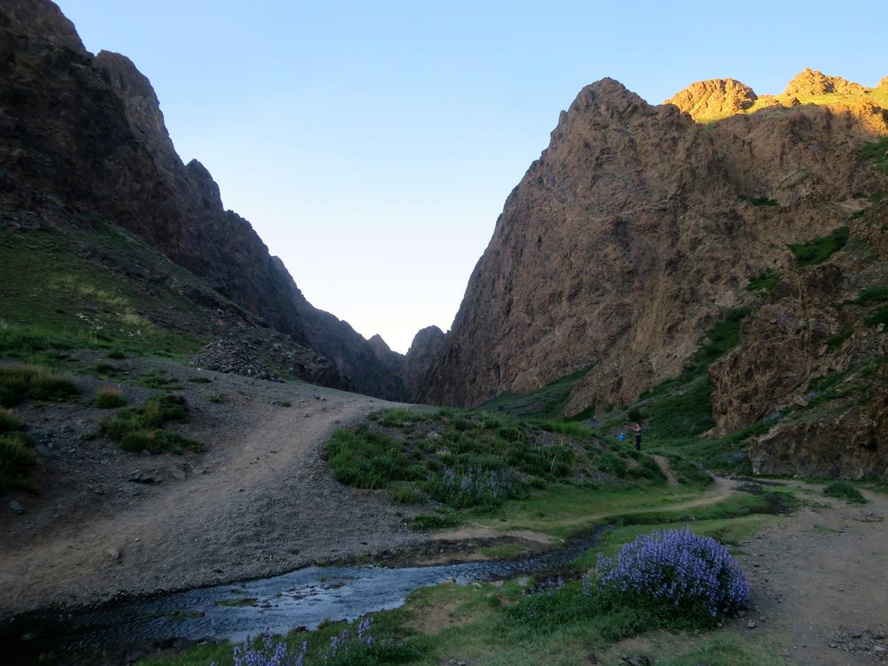 Tour Mongolia 1 41