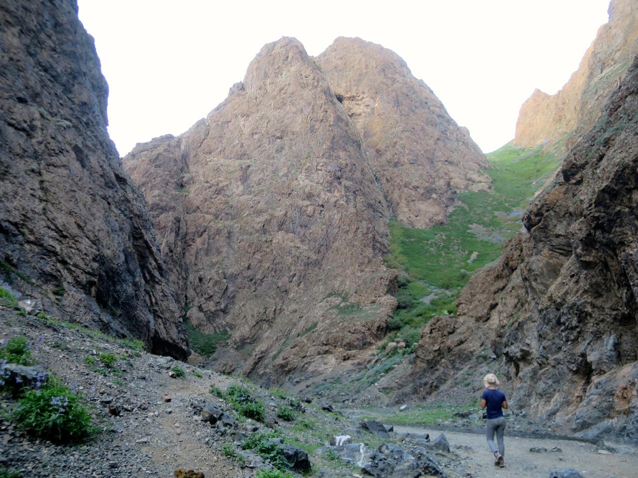 Tour Mongolia 1 42